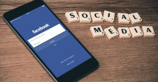 Facebook verwijderen?